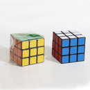 Custom Cube Puzzle 3x3x3 - Long Leadtime