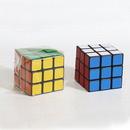Custom Cube Puzzle 3x3x3