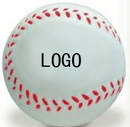 Customized Baseball Sports Stress Ball