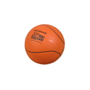 Customized Basketball Stress Ball