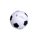 Customized Soccer Stress Ball