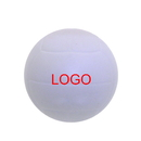 Customized Volleyball Stress Ball