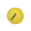 Customized Tennis Stress Ball