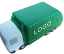 Customized Garbage Truck Stress Reliever