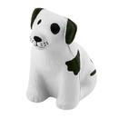 Customized  VW Car Stress Reliever