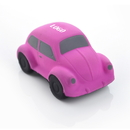 Customized Small Car Stress Reliever