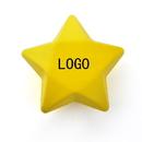 Customized Star Stress Reliever