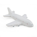 Customized Passenger Airplane Stress Reliever