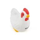 Customized Chicken Stress Reliever