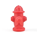 Customized Fire Hydrant Stress Reliever