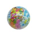 (Price/12 PCS) Aspire Squeeze Globe, 3