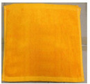 Promotional Cotton Towel with 11 4/5 Inch*18 Inch