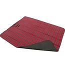 Plaid Portable Waterproof Picnic Blanket/Mat, 78