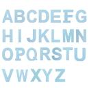 Aspire 26 Letter 6