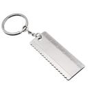 Blank Mini Saw with Keychain