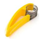 Banana Silcer, Excellent for Fruit Salads, 1.5