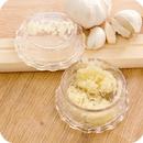 Clear Garlic Twister, Kitchen Tools, 3