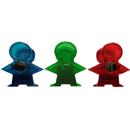 Blank Human-shaped Magnet Clip, 3