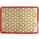 Non-Stick Silicone Baking Mat for Cookies, Pastry and Bread