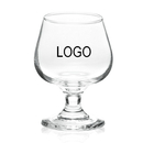 Custom Brandy Snifter Glasses, 5.41oz. , 3.9