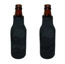 BlankNeoprene Wine Bottle Suit, 7