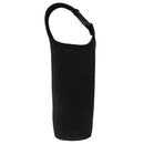 Aspire Black Neoprene Carrier Holder Pouch for All 20oz. 30oz. Stainless Steel Tumbler