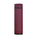 Blank 14 oz. Stainless Steel Travel Mug, 7 4/5