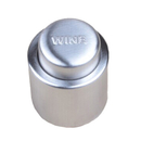 Blank Stainless Steel Wine Sealer