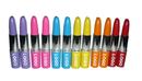 Custom Lipstick Novelty Pen - Long Leadtime