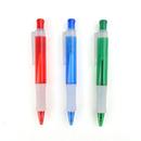 Blank Chunky Pen