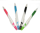 Customized Highlighter Ballpoint Pens