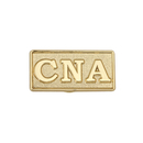 (Price/25 PCS) ALICE CNA Nurse Pin, 25PCS/Pack, 1