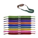 Custom Neoprene Sunglasses Strap / Eyewear Retainer, 16-1/2