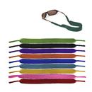 Blank Neoprene Sunglasses Strap / Eyewear Retainer, 16-1/2