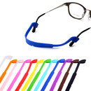 GOGO Silicone Eyeglasses Sunglasses Strap Eyewear Retainer