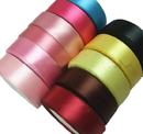Custom Continuous Imprint Ribbon Roll