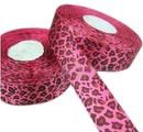 Custom Imprint Satin Ribbon Roll with Size(1 1/2 Width*100 Yard)