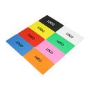 Custom Plastic Card, Colored PVC Cards