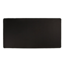 Extended Gaming Mouse Mat/Pad, Stitched Edges, 31 1/2