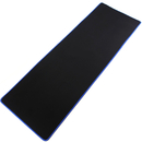 Large Professional Non-Slip Rubber Gaming Mouse Pad, 47