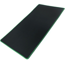 Extra Large Professional Non-Slip Rubber Base Gaming Mouse Pad, 47