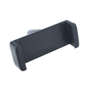 Blank Phones Car Air Vent Mount Holder,2.72