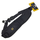 Blank Quick Rapid Release Neck Shoulder Strap for DSLR/SLR Cameras, 13