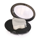 Blank Dual Power Light Up Magnifier Loupe - 30X & 60X Power Lens - 2 LED, 2.2