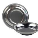 Blank Stainless Steel Magnetic Parts Bowl, 6