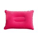 Custom Inflatable Pillow - Air Pillow, 13.5
