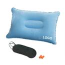 Custom Inflatable Pillow Set- Air Pillow, 13.5