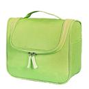 Blank Toiletry Bag Organizer, 9