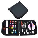 Blank Travel Sewing Kit Bundle, Sewing Supplies, 4-3/4