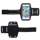 Custom Waterproof Sport Arm Band For Smart Phone, 3-1/8